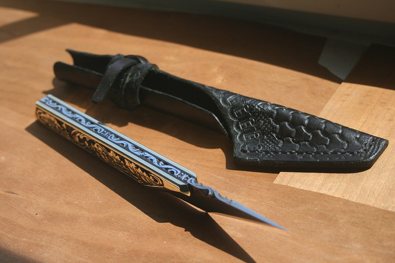 marking%20knife%20Kyle%20Shoemaker%20022