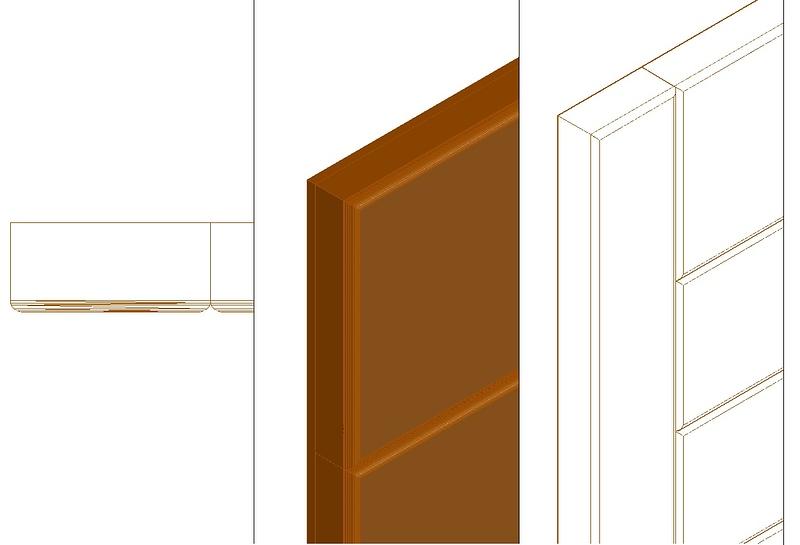 2_detalle_puerta_entrada