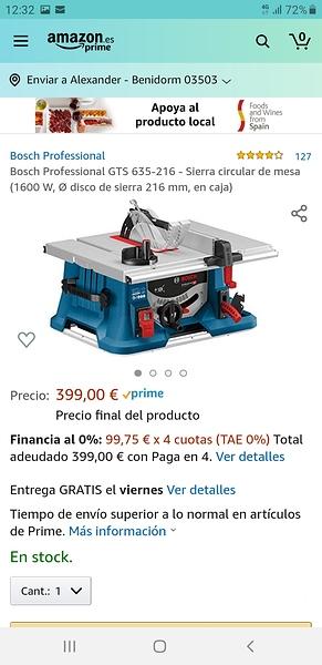 Screenshot_20200530-123224_Amazon%20Shopping