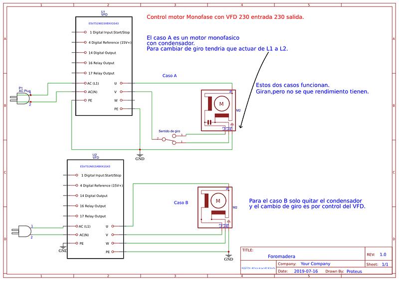 Schematic_Foro_Sheet-1_20190719165816