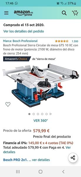Screenshot_20201129-174610_Amazon%20Shopping