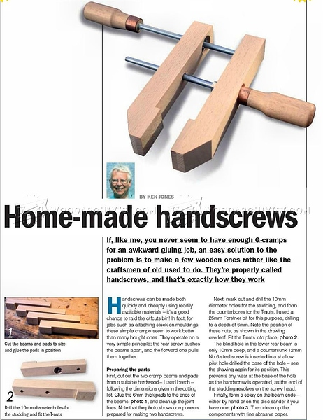 2268-Homemade-Hand-Screw-Clamps-1