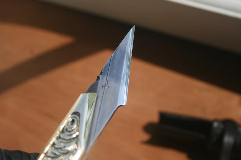 marking%20knife%20Kyle%20Shoemaker%20040