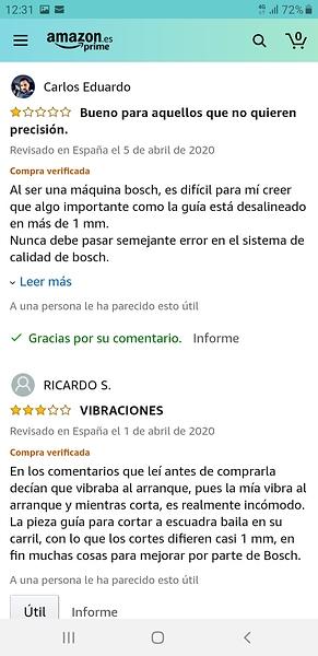 Screenshot_20200530-123153_Amazon%20Shopping