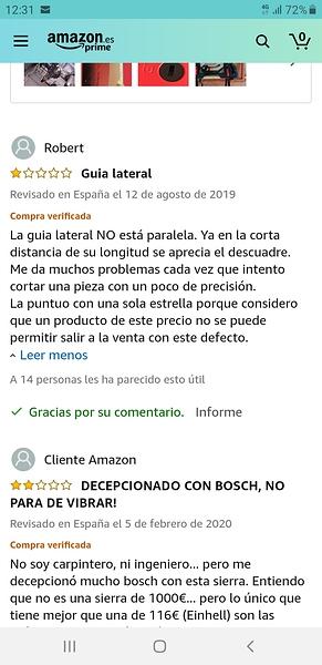 Screenshot_20200530-123128_Amazon%20Shopping