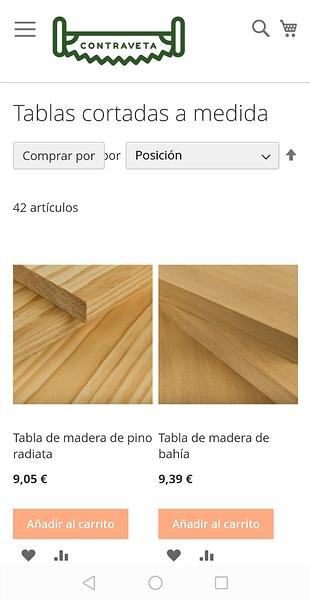Screenshot_20210920_184842