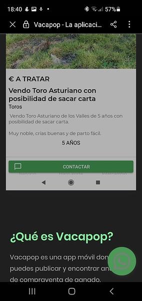 Screenshot_20210826-184047_Samsung%20Internet