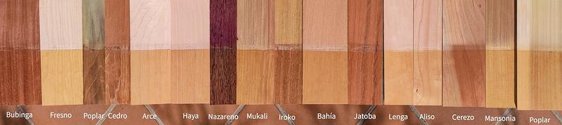 madera-sol