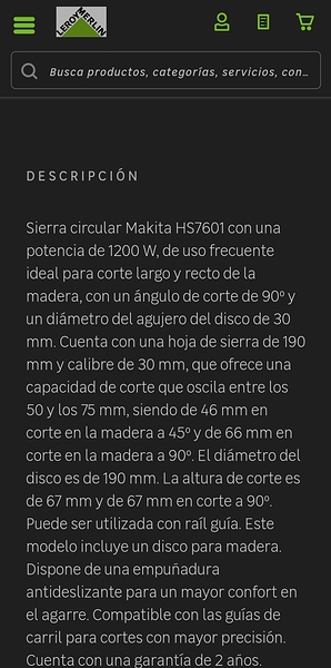 SmartSelect_20210921-212332_Samsung%20Internet