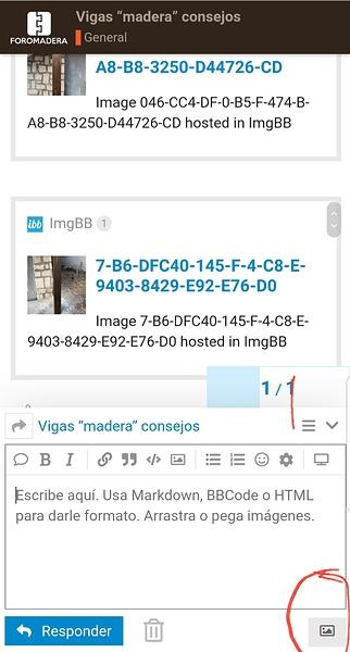 Screenshot_20210826-215129_Samsung%20Internet