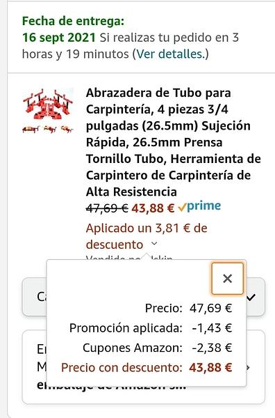 SmartSelect_20210915-122533_Amazon%20Shopping