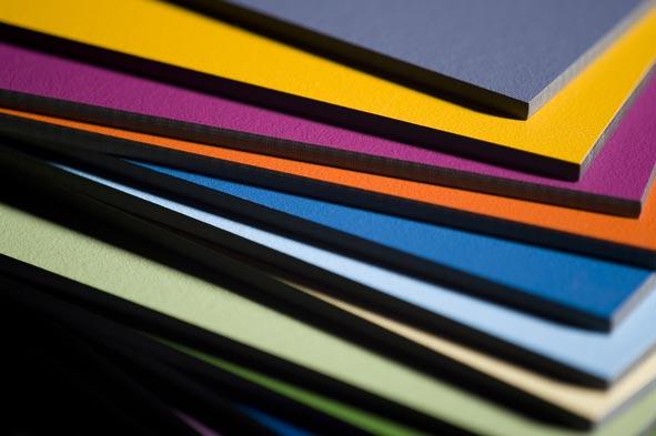 Compacto-fenolico-composicion-colores