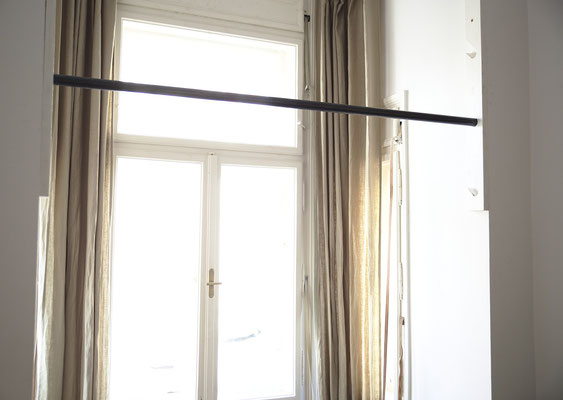 diy%20pullup%20bar