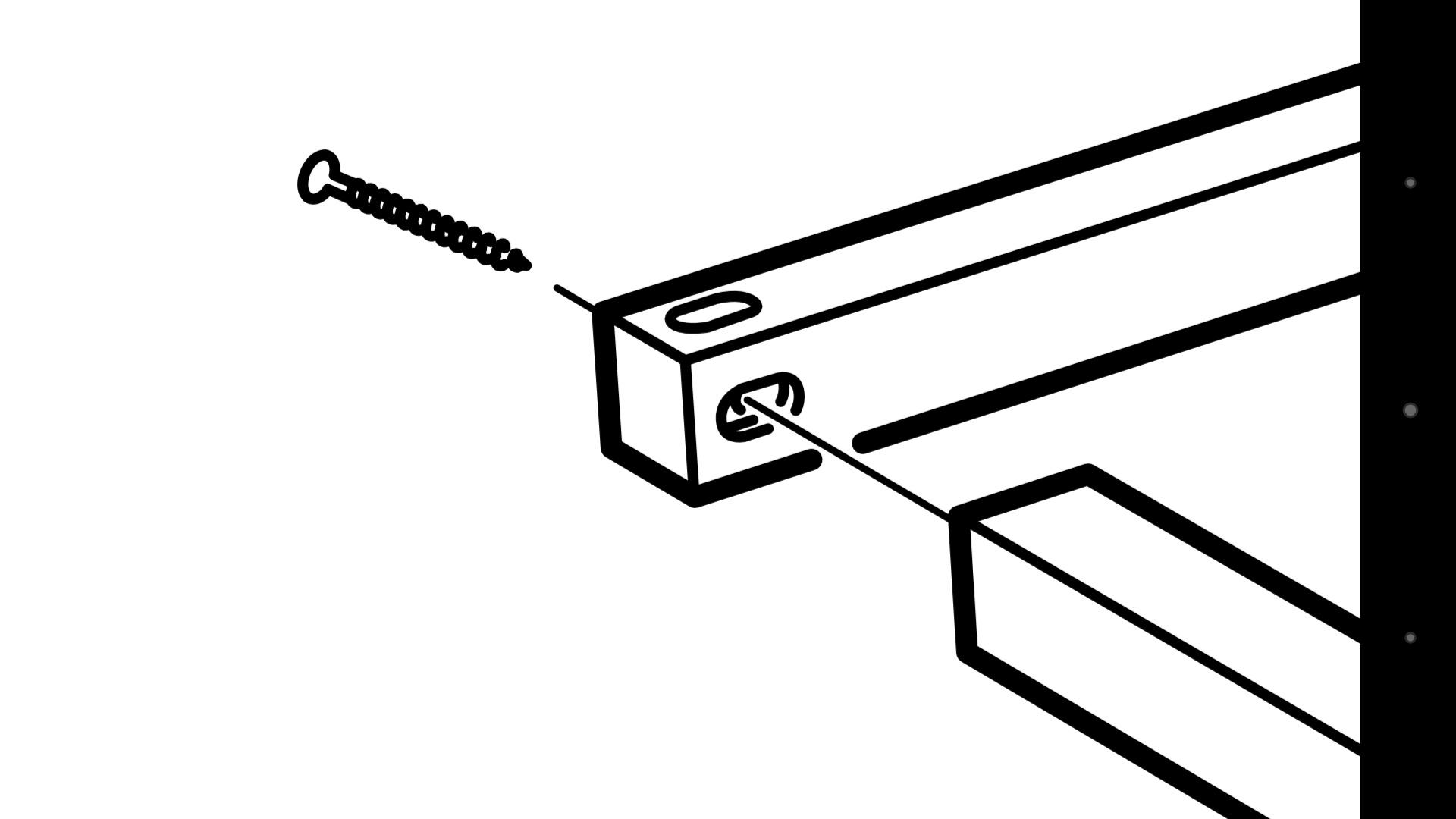 Duda principiante modificación ensamble - Torneado de madera ...