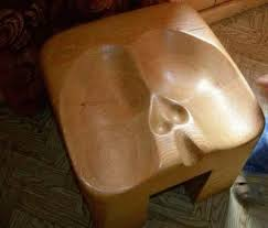 asiento