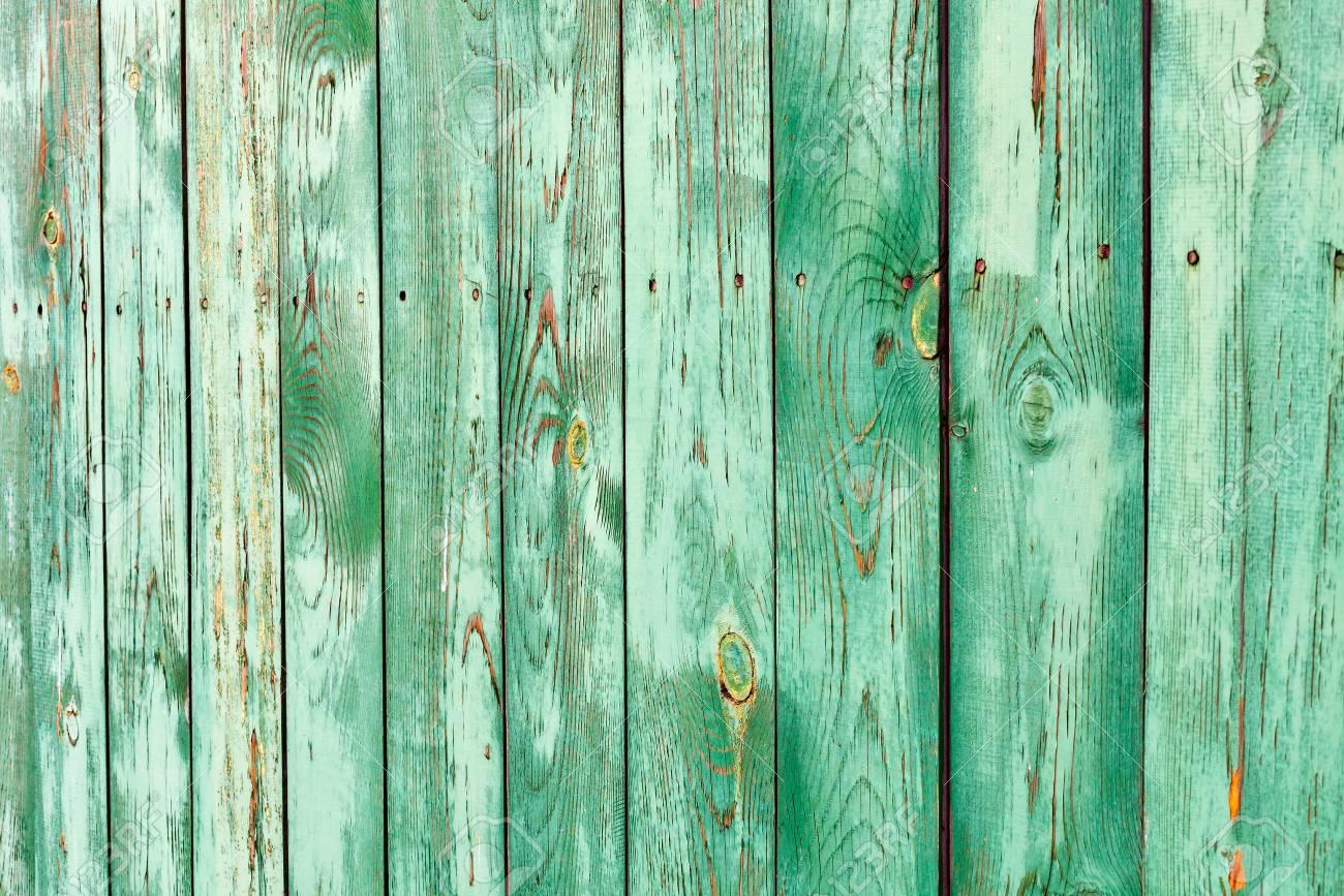 madera%20verde
