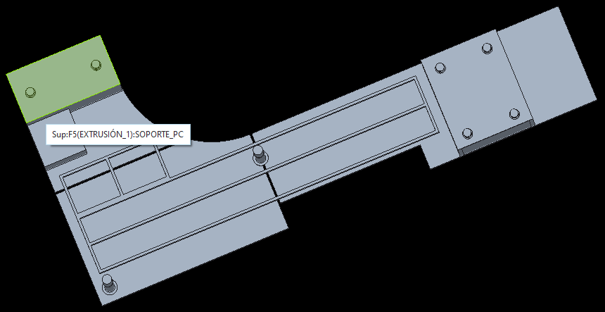 image%202