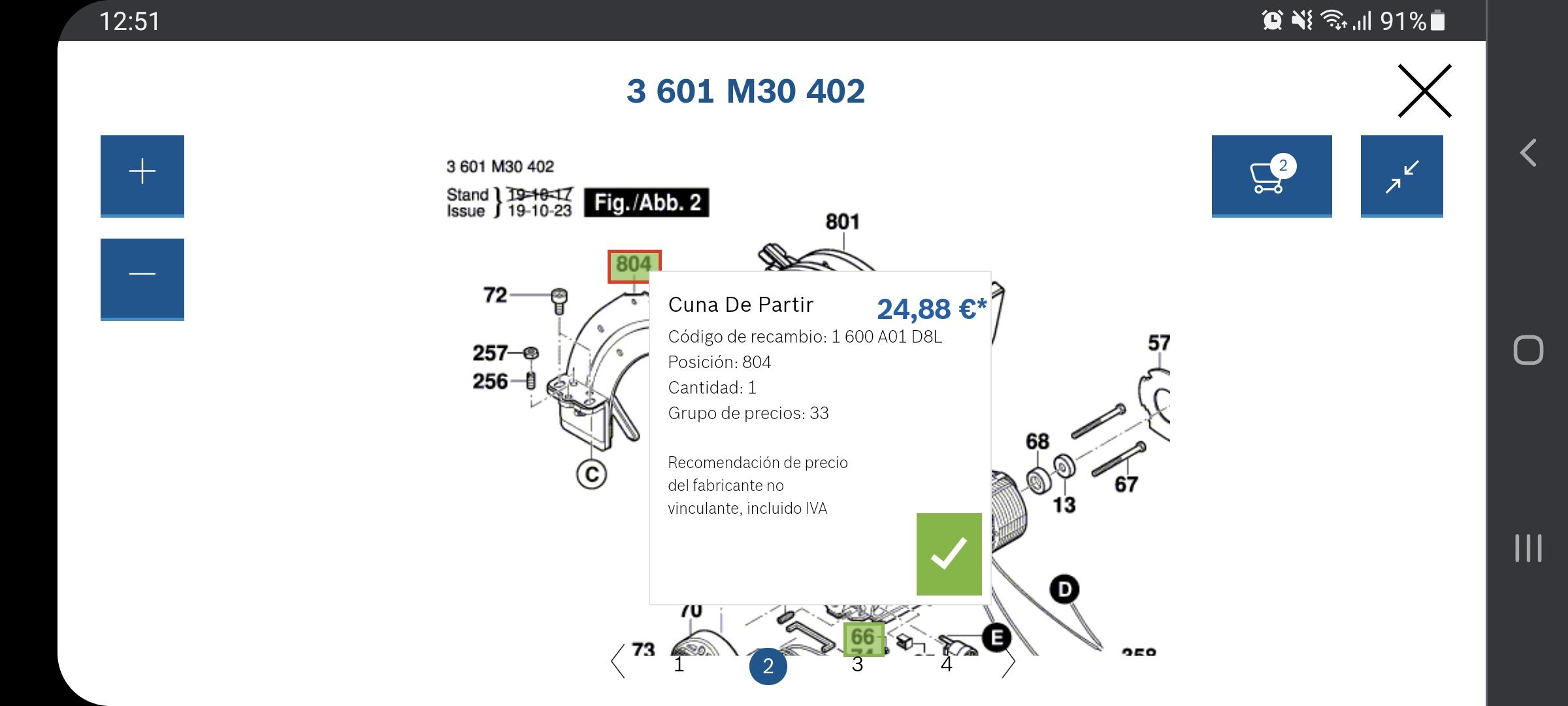 Screenshot_20211015-125113_Chrome
