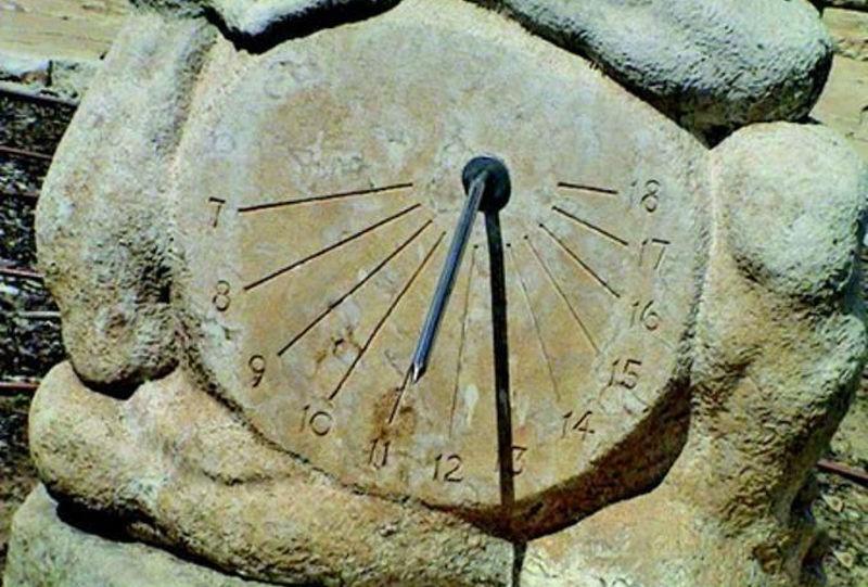reloj_solar