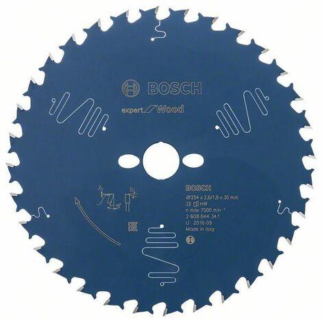 hojas-de-sierra-254x30mm-t32-bosch-expert-for-wood-P-13744097-28419833_1