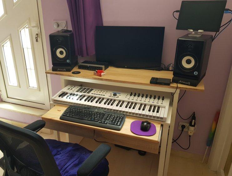 Pianote1